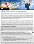 Business Acumen article - V300_Page_1