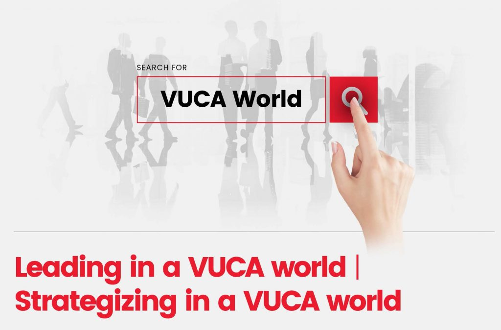Leading in a Vuca_Image-1