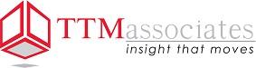 TTM associates