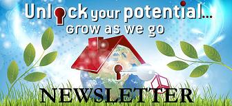 cons_newsletter_headerpic