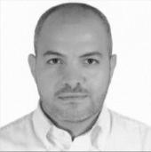 consultant_magdi_hassan