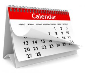 consultant_planner_calendar