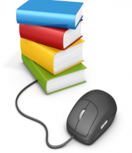 integrated_learning_launch_pile_of_books