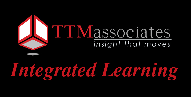 TTM Integrated Learning