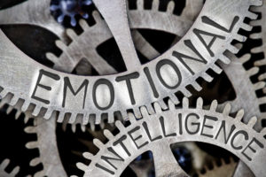 Emotional Intelligence for Managers online course