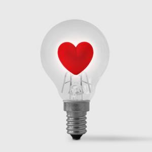 Fundamentals of Emotional Intelligence Online Course