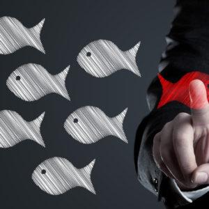 Autonomous Manager online course