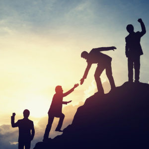 Collaborative Leadership online course
