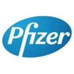 logo_0044_client_pfizer-244x146